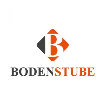RedKlaxx Logo: Bodenstube Teubi