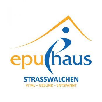 RedKlaxx Logo: EPU-Haus
