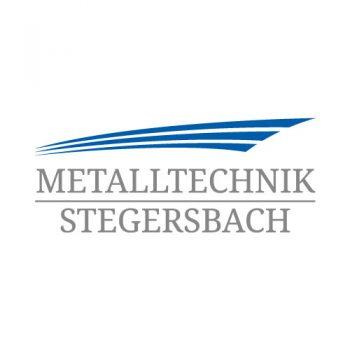 RedKlaxx Logo: Metalltechnik Stegersbach