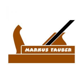 RedKlaxx Logo: Tauber Markus