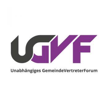 RedKlaxx Logo: Unabhängiges GemeindeVertreterForum