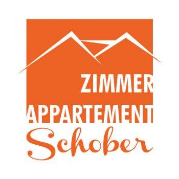 RedKlaxx Logo: Zimmer Appartement Schober